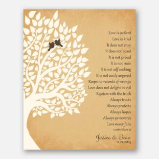 Personalized Gift For Parents How Could We Possibly Thank You Enough Gift For Mother of Groom or Bride Family #LT-1131
